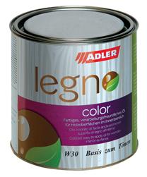 Adler_gebinde_Legno_Color