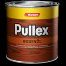 pullexbodenoel4