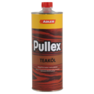 pullexteakoel7