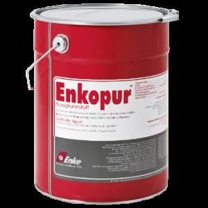 pa_Enkopur350x350
