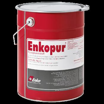 Мастика энкопур сколько стоит наливной пол в краснодаре